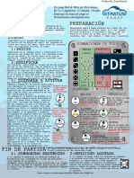 Torpedo Dice Es.pdf