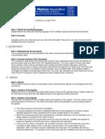 Rules_of_Procedure final.pdf