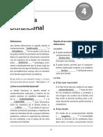 1A La Familia Disfuncional p29-33