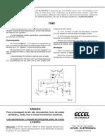 EFEITO FUZZ PARA GUITARRA.pdf