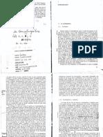 07_-_Hudson_-_La_sociolinguistica_(cap_1_2_3_y_5).pdf