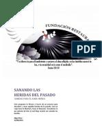orca_share_media1508280198467.pdf