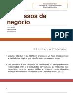 Processos de Negocio [Guardado Automaticamente]