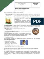 Ficha Informativa Lusiadas Consilio (1)
