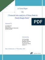 FIN 380.pdf