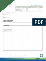 INFORME FINAL PRACTICAS PROFESIONALES_2019.docx