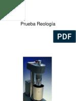 Prueba Reología.ppt