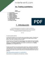 invierte-enti.com-CursoGratuitoTradingCuantitativoJun18.pdf