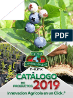 catalogo Hydro Environment 2019.pdf
