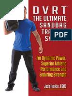 DVRT Sandbag Training.pdf