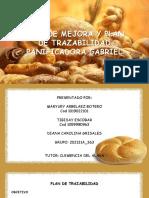 Presentacion de Plan de Trazabilidad y Mejoramiento Grupo 201231A_363.pptx