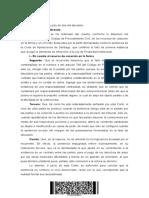 Sentencia rol 38229-2016.pdf