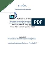 Sintetizadores_Eletronicos.pdf
