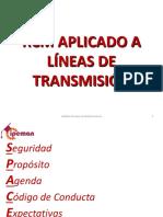 IPEMAN - Curso RCM en SSEE.pdf