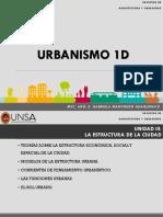 URB1-U3-01.pdf