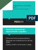PEF3111-2018 - Aula 03