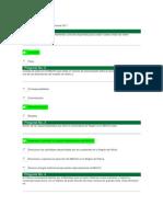 test de varios temas.docx