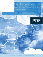Guidetocloudprocurement