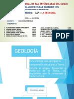 Cap 1 Geotecnia