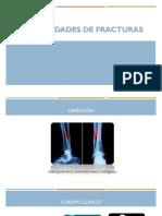 GENERALIDADES DE FRACTURAS MARIA PAULA.pptx
