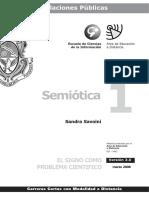 08_Semiotica_-_Modulo_1.pdf