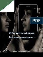 Desmontando Sofismas.pdf