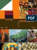 ARTESANIA TEXTIL DEL PERU.pdf