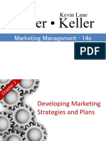 Chapter-2-Developing-Marketing-Strategies-and-Plans.ppt