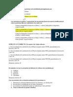 bioqui preguntas.docx