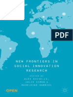 2015_Book_NewFrontiersInSocialInnovation.pdf