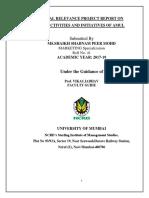 CSR-Amul.docx