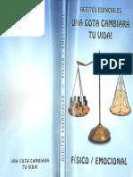LIBRO UNA GOTA CAMBIARIA TU VIDA(1).pdf