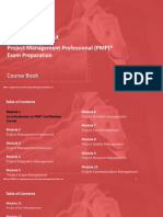 PMP Exam Preparation v7.1 (Consolidated) .pdf