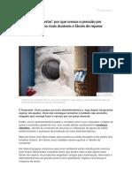 'Direito de consertar'_ por que cresce a pressão por eletrodomésticos mais duráveis e fáceis de reparar - BBC News Brasil.pdf