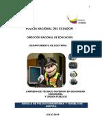 5 MODULO PROCESOS COMUNITARIOS.pdf