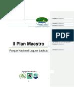 PLAN MAESTRO PARQUE LACHUA final 2018 para imprimir.docx