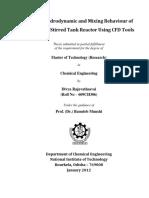 Thesis-pdf_format.pdf