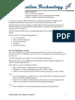 cape-notes-unit1-module-3-content-11 (1).docx