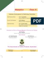 Maths Class_X Text Pages 6-1-2014.pdf