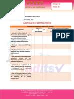 CUESTIONARIO_COSO_3-1[1].docx