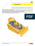 1 manual-estudiante-tractor-oruga.pdf