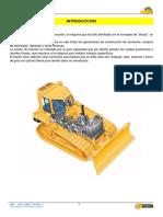 1 manual-estudiante-tractor-oruga.pdf