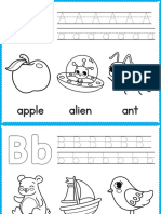 Alphabet-Coloring-Pages.pdf