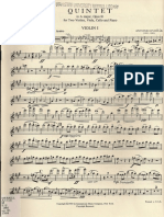 Antonín Dvorak - Piano Quintet No. 2 (Violín I).pdf