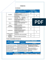 Plan de Emergencia formatos (1).docx