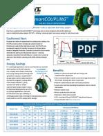 Flux Drive FscBP Brochure-1