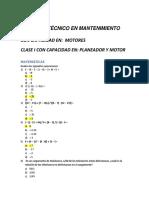 GUIA DE ESTUDIO TÉCNICO EN MANTENIMIENTO CLASE II Y I contestada.pdf