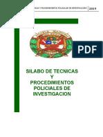 Plan de Prevencion y Reduccion Grd Mdcn 1