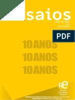 Revista_Ed.2018.pdf