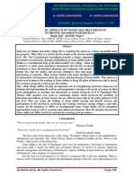 IJAPSA-2016_All_rights_Reserved_PARTICIP.pdf